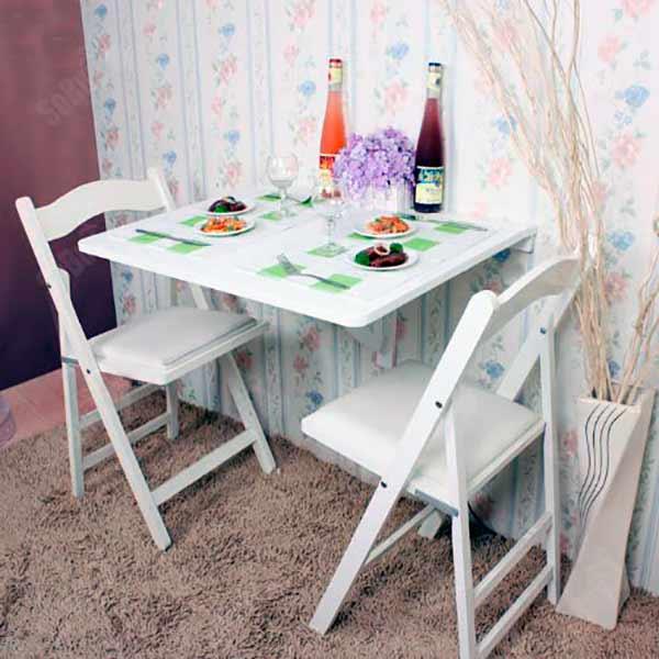 12 muebles para casas peque as decoraci n - Muebles para casas pequenas ...