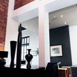 Decoración industrial para tu casa
