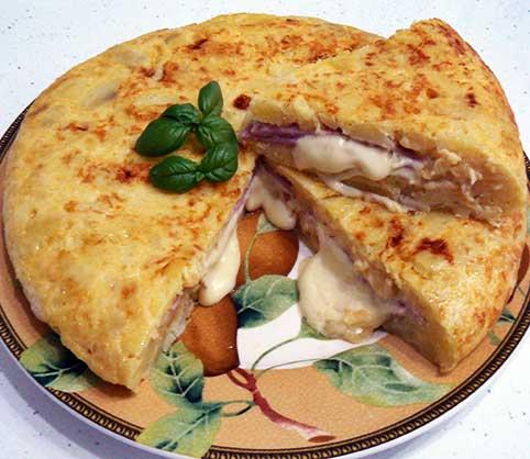 tortilla-de-patatas-rellena