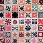 Técnicas básicas de patchwork