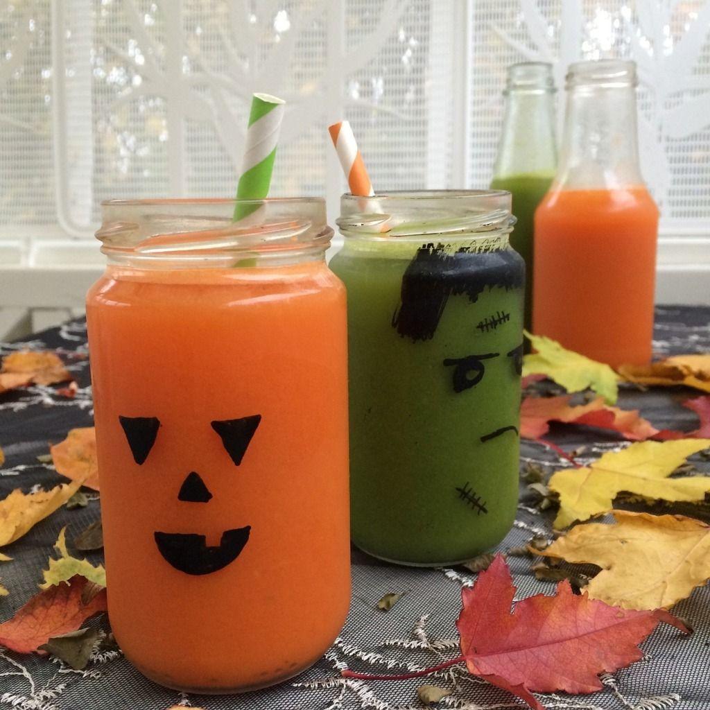 vasos-halloween