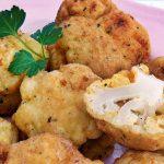 Dorada con patatas y salsa de ajitos