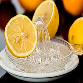 microondas-exprimir-limon-y-citricos