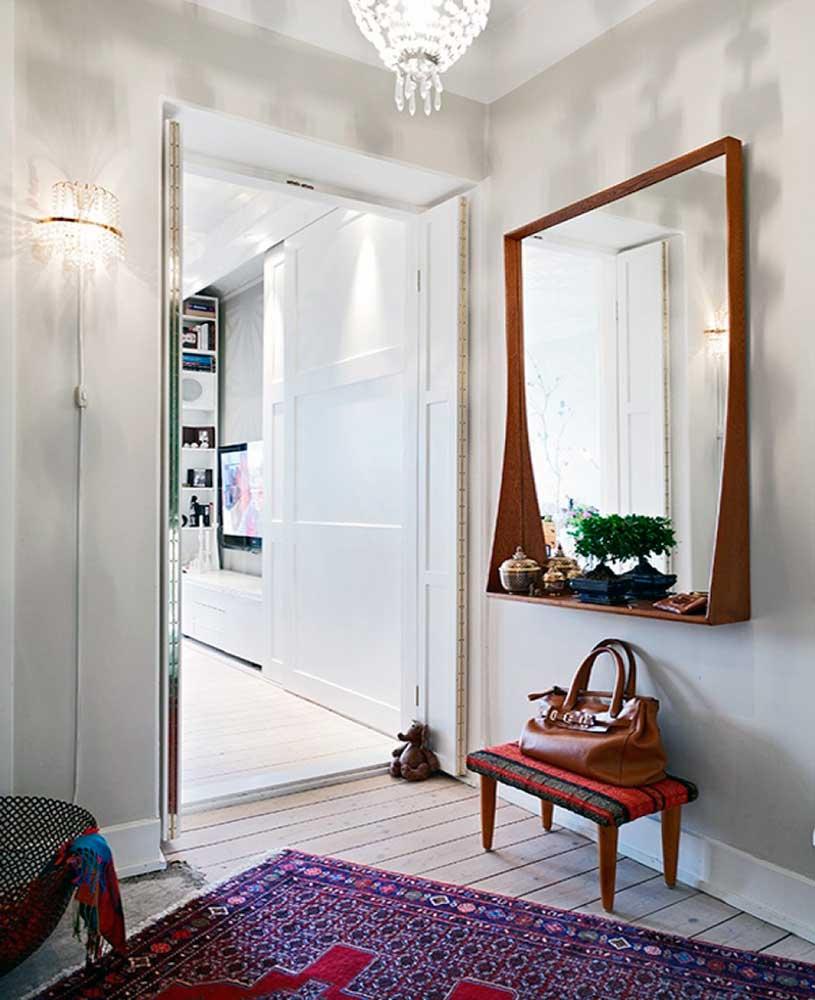 Tips de decoraci n la mansi n de las ideas - Tips de decoracion ...