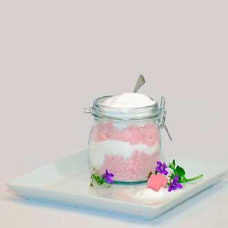microondas-azucarero-con-azucar