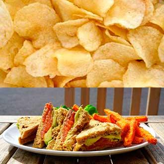 microondas-quitar-humedad-en-patatas-fritas-o-sandwich