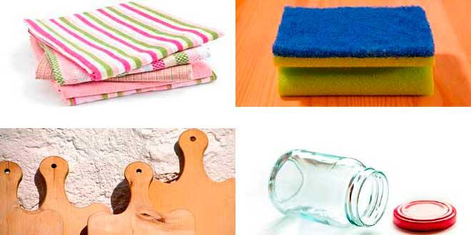 microondas-tablas-de-cortar-estropajos-esponjas-y-frascos-de-conserva