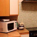 Tips para el hogar: Microondas