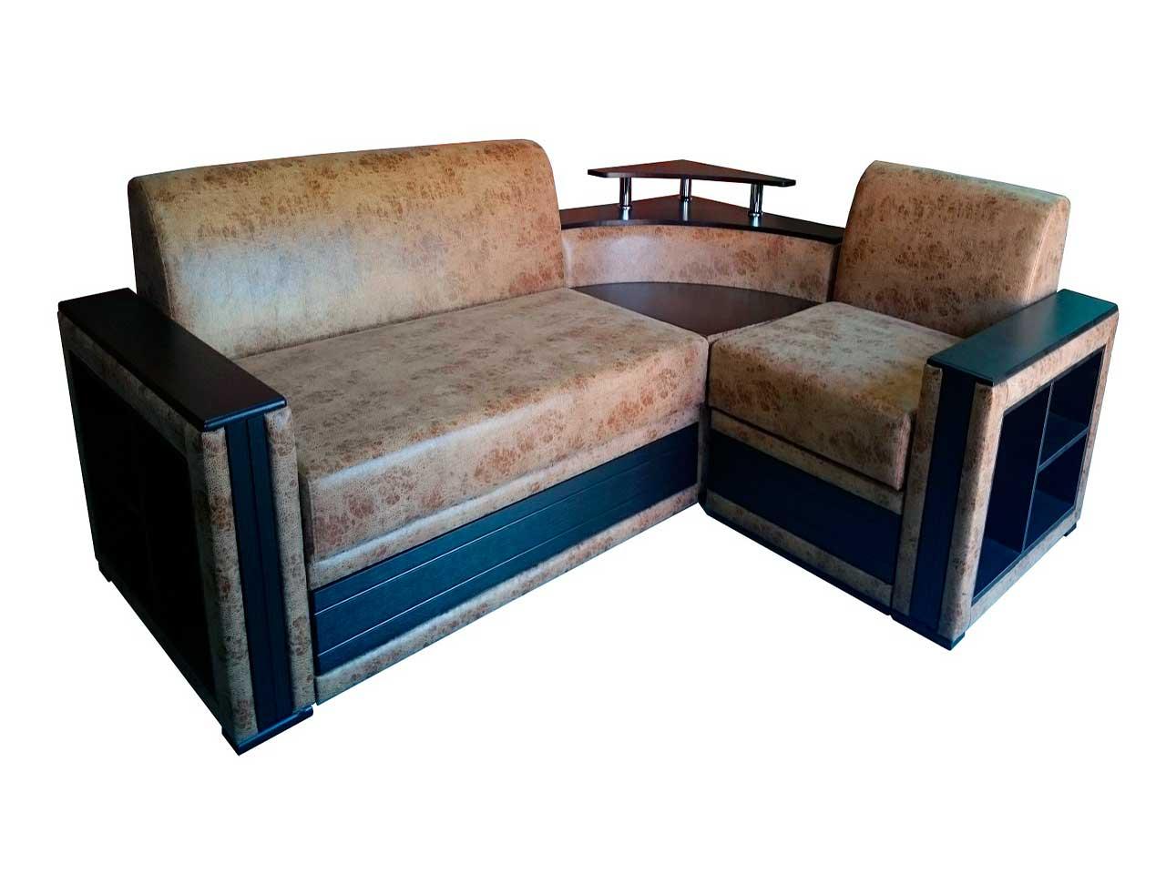 Estilos de sof s la mansi n de las ideas - Mejor sofa cama ...