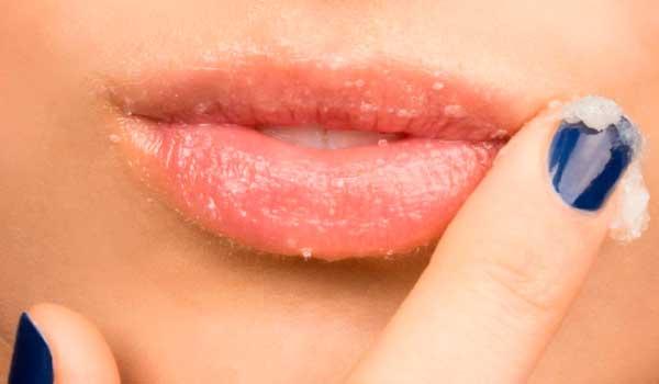 aceite-de-oliva-exfoliante-labios