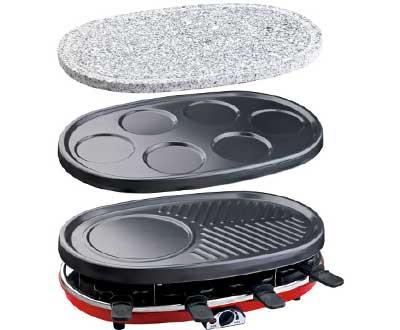regalos-originales-h-koenig-raclette-grill
