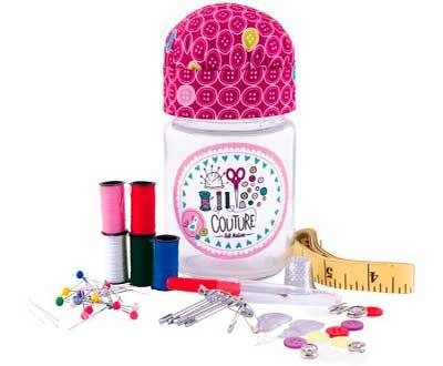 regalos-practicos-derriere-la-porte-kit-accesorios-costura
