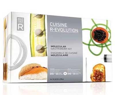 regalos-practicos-molecule-r-kit-gastronomia-molecular-r-evolution