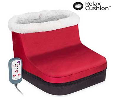 regalos-practicos-masajeador-calentador-de-pies-relax-cushion