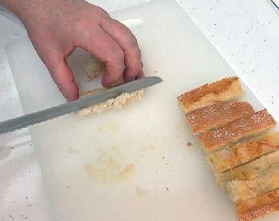 fondue de queso