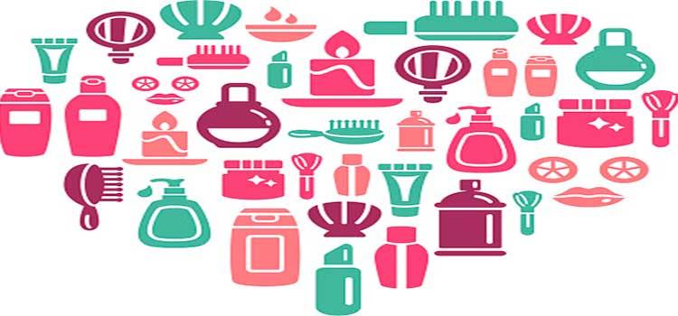ideas-regalos-san-valentin-fondo-cosmetica