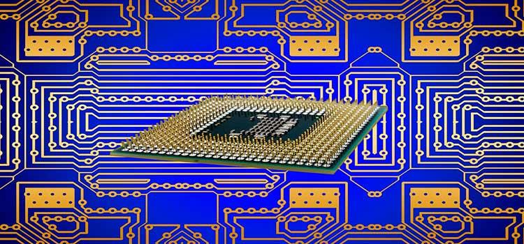 ideas-regalos-san-valentin-procesador-placa-base-informatica