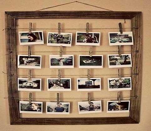 dia-del-padre-2017,-marco-para-colgar-fotos-con-pinzas
