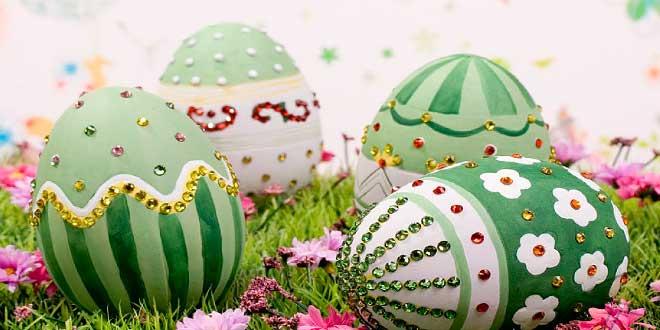 huevos-para-decorar,-huevos-decorados-con-pedreria-2