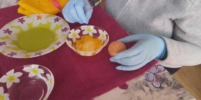 huevos-para-decorar,huevo-ya-vacio
