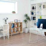 10 muebles funcionales para casas pequeñas