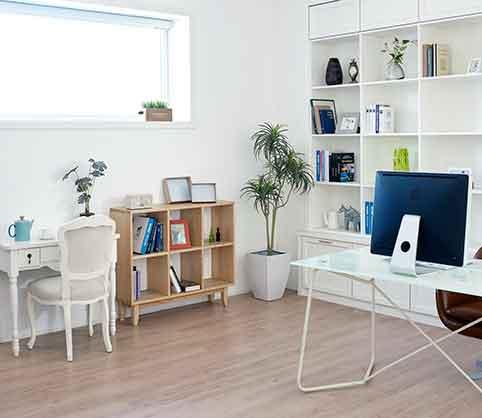 10 muebles funcionales para casas peque as la mansi n de las ideas - Muebles casas pequenas ...