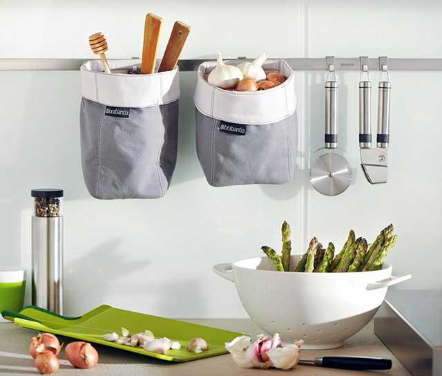 accesorios originales de cocina