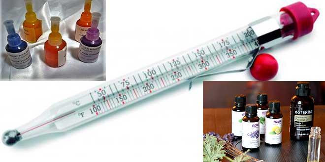 hacer-velas,-colorante-para-velas,-esencia,-perfume,-olor,-termometro,-termometro-azucar