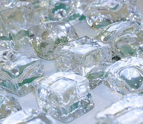 hacer-velas,-parafina-en-gel,-trozos-de-parafina para velas