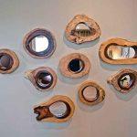 10 ideas sobre cómo decorar con espejos