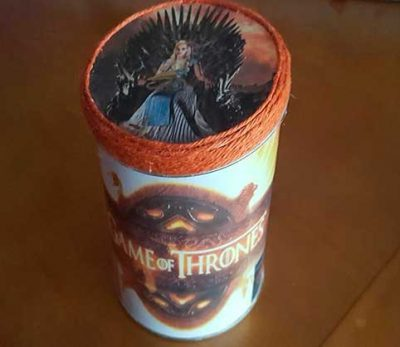 game-of-thrones,-bote-terminado-imagen-destacada