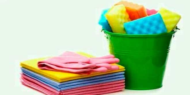 lavavajillas,-lavar-esponjas-y-estropajos