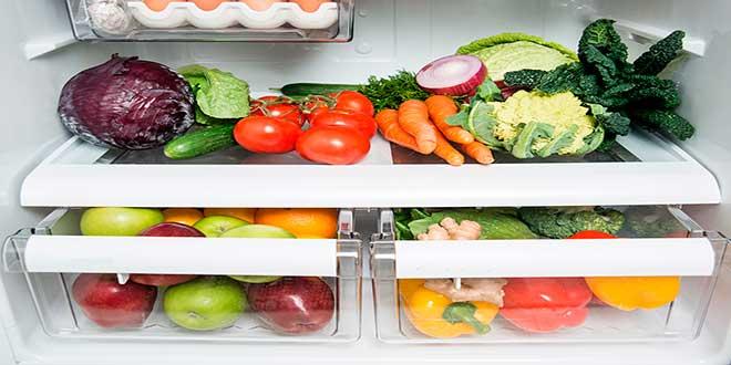 lavavajillas,-lavar-estantes-frigorificos
