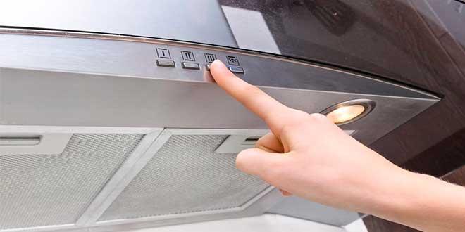 lavavajillas,-lavar-filtros-extractores