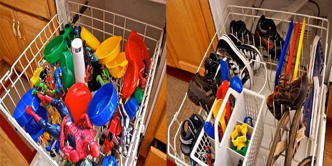 lavavajillas,-lavar-juguetes,-lavar-utensilios-deportivos