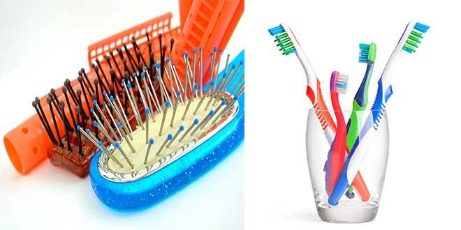 lavavajillas,-lavar-utensilios-del-bano,-cepillos-pelo,-cepillos-dientes