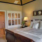Detalles para tener un dormitorio maravilloso