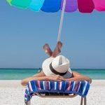 Cómo proteger tu piel del sol