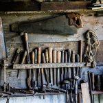 Cómo elegir bien las herramientas para el bricolaje