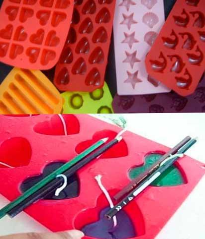 velas-flotantes,-moldes-para-velas-de-silicona