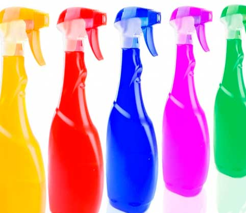 vinagre BLANCO,-eliminar-malos-olores