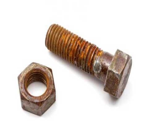 vinagre BLANCO,-limpieza-de-oxido-en-tuercas,-tornillos-y-herramientas