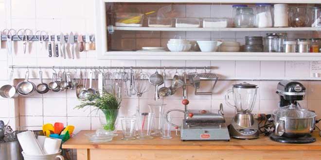 vinagre BLANCO,-limpieza-superficies-y-utensilios-cocina