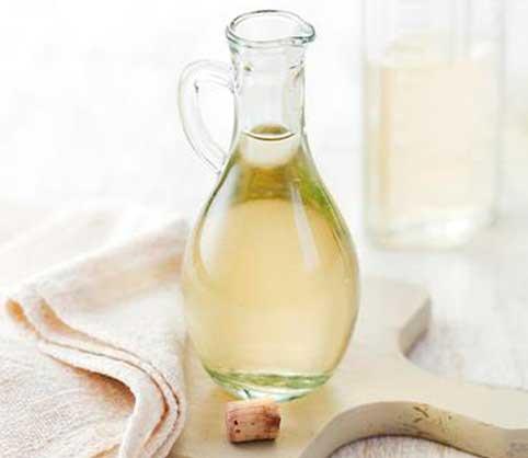 12 Tips de limpieza con vinagre