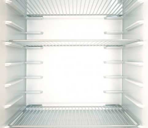 limpiar, congelador, freezer, nevera-congelador-ya-limpio-