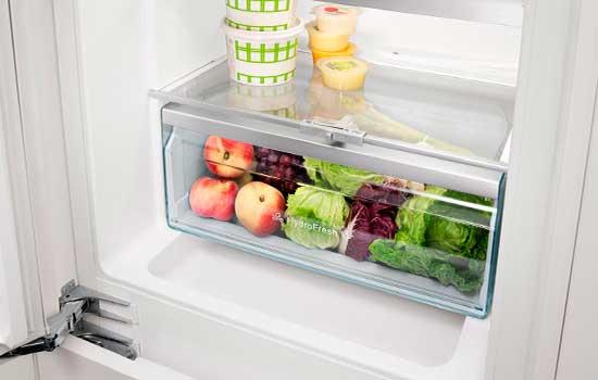 frio, tips, comida, frigorifico, nevera, cajones-verdura-y-fruta-frigorifico frio, frigorifico, tips, comida, nevera