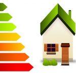 La importancia de la clasificación energética en máquinas de aire acondicionado