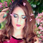 10 Tips de belleza naturales