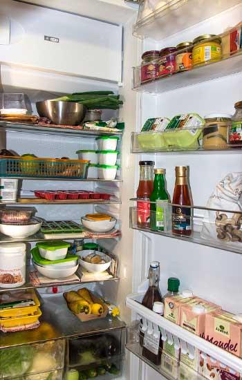 frio, tips, comida, frigorifico, nevera, frigorifico-por-dentro frio, frigorifico, tips, comida, nevera