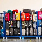 7 trucos para hacer la maleta perfecta